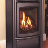 Enviro Gas Stoves