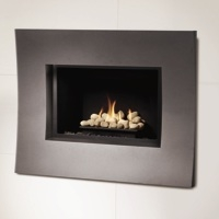 Marquis Gas Fireplaces