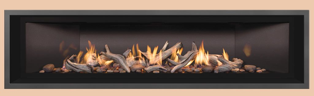 Remarkable Mendota Fireplaces Alter Your Energyalter Your Energy Beutiful Home Inspiration Truamahrainfo