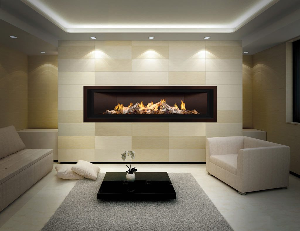 Stupendous Mendota Fireplaces Alter Your Energyalter Your Energy Beutiful Home Inspiration Truamahrainfo