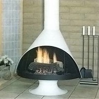 Malm Gas Stoves