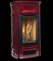 Pacific Energy Ltd. Gas Stoves