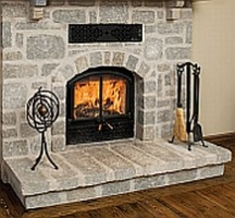 Wood Fireplaces Alter Your Energyalter Your Energy