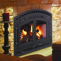 Wood Fireplaces – Alter Your EnergyAlter Your Energy