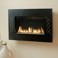 Solas Gas Fireplaces