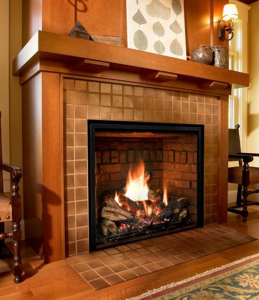 Brilliant Mendota Fireplaces Alter Your Energyalter Your Energy Beutiful Home Inspiration Truamahrainfo