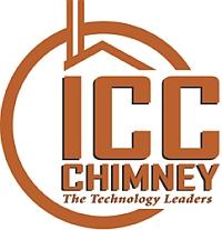 ICC Chimney