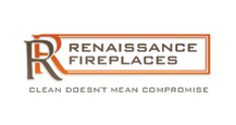 Renaissance Fireplaces