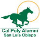 Cal Poly Alumni