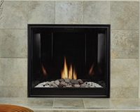Empire White Mountain Hearth Tahoe Fireplace