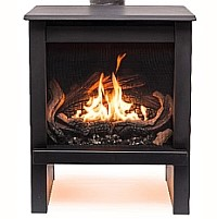 True North Gas Stoves