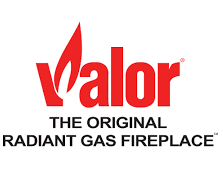 Valor Fireplaces and inserts